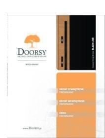 CroppedImage720512-doorsy-katalog