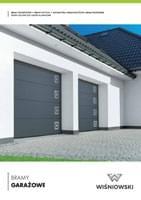 bramy-garazowe-garage-doors-garagentore-portes-de-garage-wisniowski