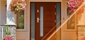 Drzwi Zewnetrzne Drewniane Cennik Suwalki Cels