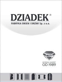 dziadek_katalog