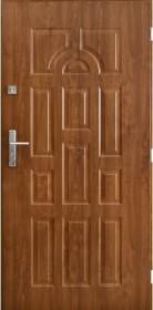 drzwi-wejsciowe-pantor