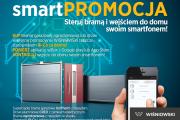 Promocja_wisniowski