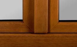 drzwi okna Cels Suwałki