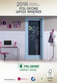 Katalog_Lepsze_Wnetrze_2016_PL-1(1)