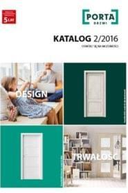 SetWidth1140-PORTA-2016