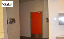 drzwi do galerii, drzwi do galerii, drzwi nietypowe, drzwi nietypowe, drzwi plaza drzwi, Plaza, drzwi techniczne, drzwi techniczne, enduro drzwi enduro, drzwi, inwestycja drzwi inwestycja drzwi, nietypowa inwestycja nietypowa inwestycja, Plaza Suwałki,  porta drzwi,