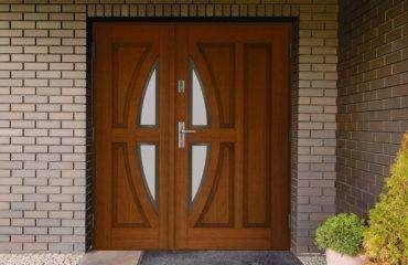 drzwi Suwałki,