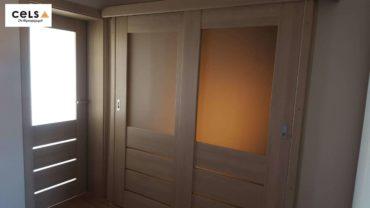 drzwi Suwałki