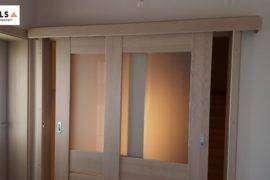 drzwi pokojowe dre