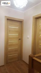 drzwi wewnętrzne Suwałki