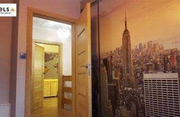 nowe modele drzwi pokojowych