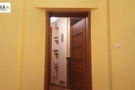 nowe modele drzwi