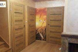 drzwi Sejny