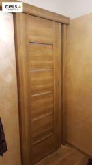 drzwi Olecko