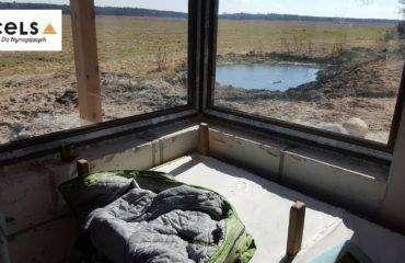okna blokada dziecięca Suwałki