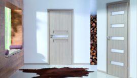 drzwi do bloku wewnetrzne,