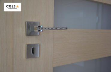 Suwaki drzwi nietypowe