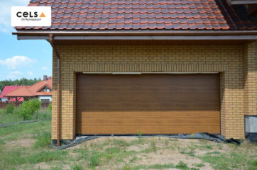 brama garażowa suwałki
