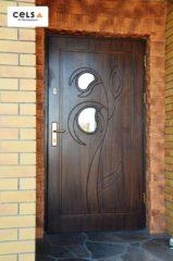drzwi zewnętrzne Suwałki