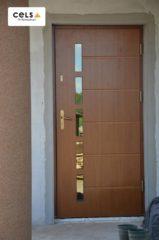 Cels Suwałki drzwi