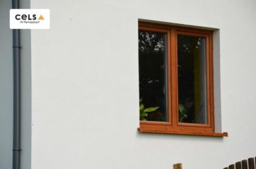okna pcv Suwałki