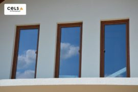 zatrzask balkonowy