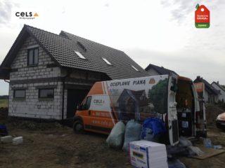 Darłowo – 173 m2