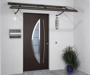 drzwi suwałki, tanie drzwi zewnętrzne,