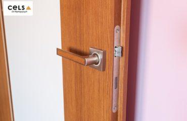 drzwi pzesuwne