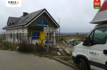 Kwidzyn – 197m2