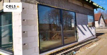 okna pcv, Suwałki-okna, okna-pcv, ciepły-montaż, okna-podlaskie, Cels, cels,