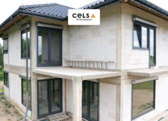 energooszczędne okna, pcv, okna cena, cena pcv, Suwałki okna, energooszczędne okna, pcv, okna cena, cena pcv, Suwałki okna,