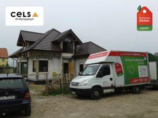 Darłowo – 164 m2