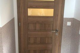 drzwi wewnętrzne, Suwałki, Cels