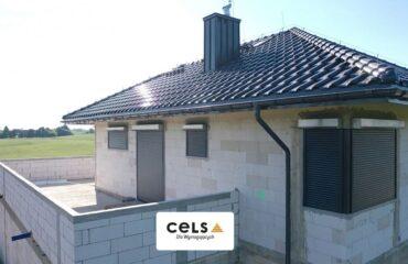 energooszczędne okna, pcv, okna cena, cena pcv, Suwałki okna,
