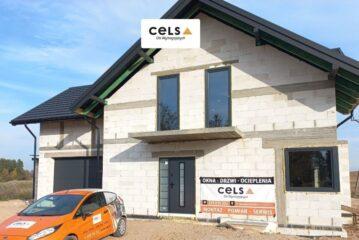 energooszczędne, ciepłe okna, pcv, Suwalki montaż,