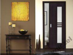 drzwi do bloku, drzwi pokojowe, drzwi wc,