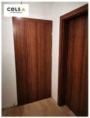 drzwi wewnętrzne, dobra cena drzwi, drzwi pokojowe,