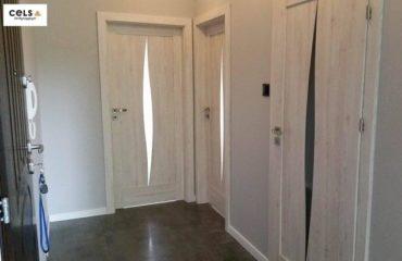 drzwi dising