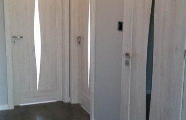 nowość drzwi pokojowych