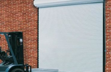 garage_door_rollup