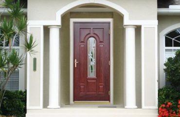 drzwi kompozytowe, vikking,