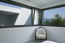 okna-narozne1837