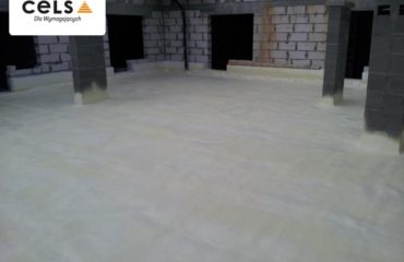 Giby – 150 m2