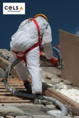 termomodernizacja dachu