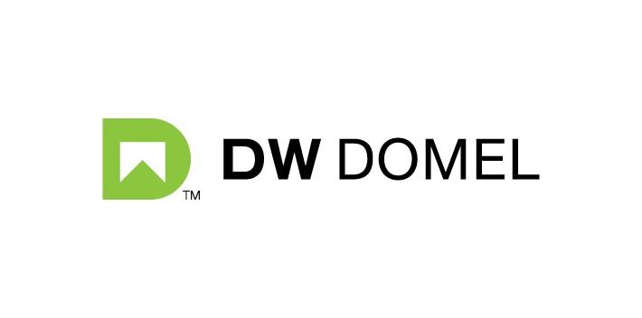 DW Domel
