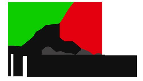 DARBUD Dariusz Zaręba