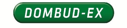 DOMBUD – EX