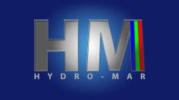 Hydromar Sp. z o.o.
