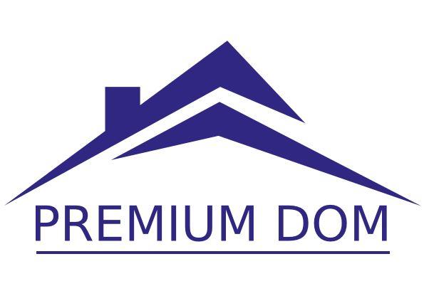 PREMIUM DOM